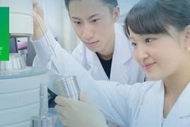 ทุนการศึกษาระดับปริญญาโท ประจำปี 2561 ณ Tokyo University of Agriculture ประเทศญี่ปุ่น