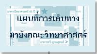 map-sciku2
