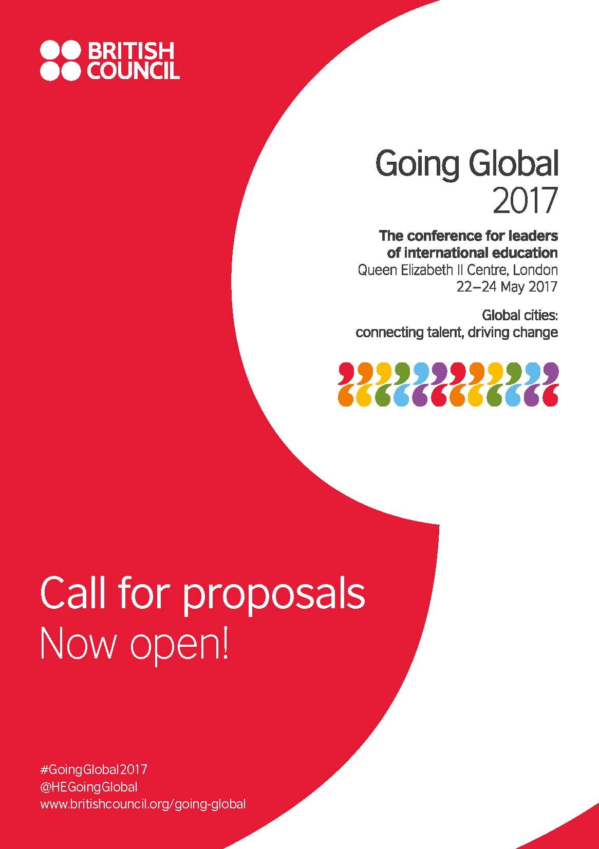 g105_06_gg2017-call-for-proposals-a5_final_web_page_1