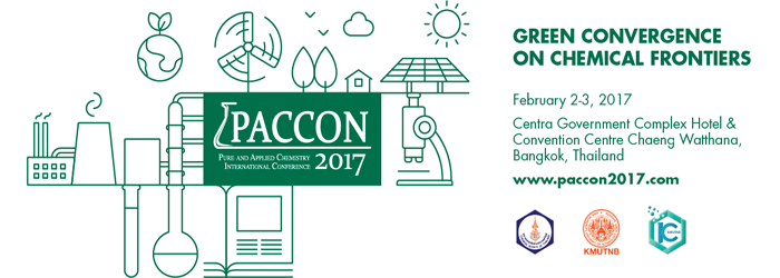 paccon2017