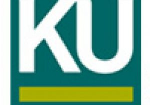 favicon for Sci@KU